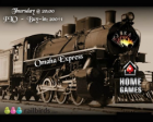 The Omaha Express